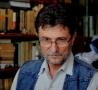 IOAN AUREL POP acuzat de alexandru florian că a minimalizat ororile holocaustului în România