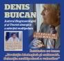 Eveniment  cultural de exceptie: marele savant român DENIS BUICAN se va întâlni cu publicul la Palatul Sutu