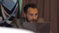 VIDEO. Prima sedintă a Comisiei Extraparlamentare de Investigare COVID-2019 (CEXPAR)