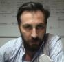 VIDEO. Comunicat de presa CEXPAR 15.09.2020