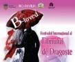 Festivalul International al Filmului de Dragoste, editia a IV-a