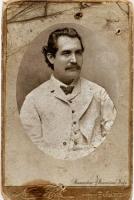 Ultimul articol (13 ianuarie 1889)